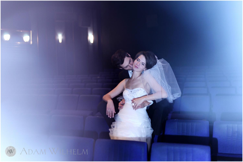 <h3>Plenerowe zdjęcia ślubne, fotografie w Warszawie</h3>